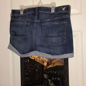 *SOLD* American Eagle Shorts